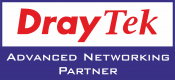 Abb_Logo_DrayTek ANP
