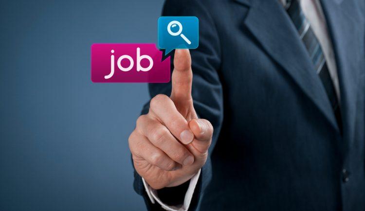 Tarragon Jobs